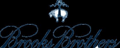 Brooks_Brothers_Logo