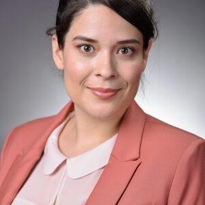 Clare Arroyo 2019 ERAS Final